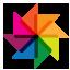 lenzor_icon_color_64x64
