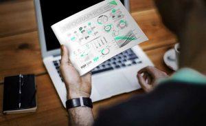 مجموعه المانها و ابزارهای گرافیکی وکتور- سری چهل و چهارم