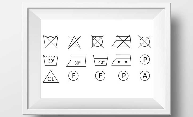 مجموعه المانها و ابزارهای گرافیکی وکتور- سری چهل و یکم