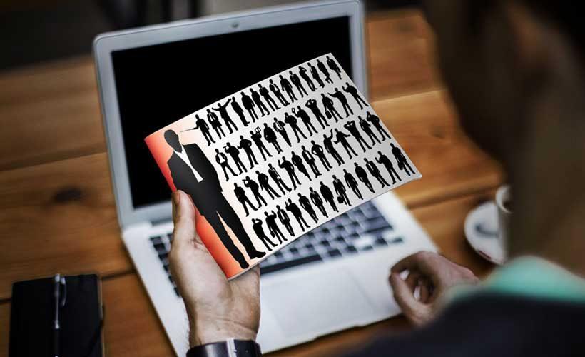 مجموعه المان ها و ابزارهای گرافیکی وکتور- سری هفتاد و نهم (رایگان)