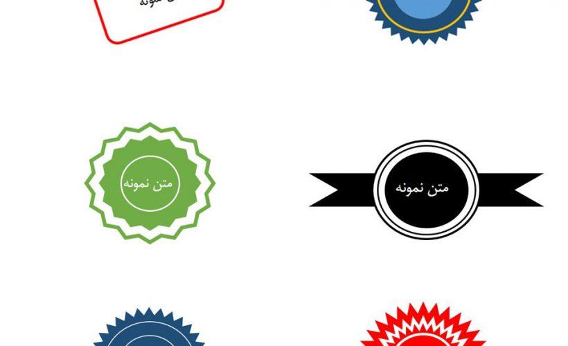 KeywordsInfo(www.d2k.ir)