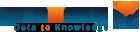 d2k | داده تا دانش