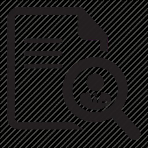 D2K - دانلود، اینفوگرافیک